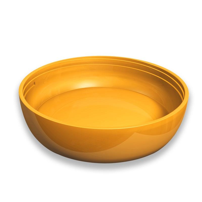 iiamo more – Orange – 203 – 800×800
