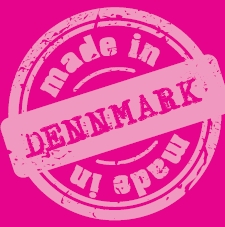 Made-in-Denmark