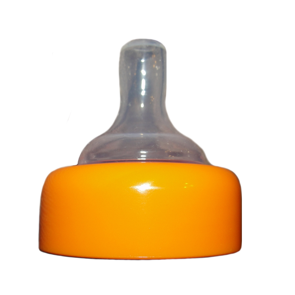 iiamo neck – orange