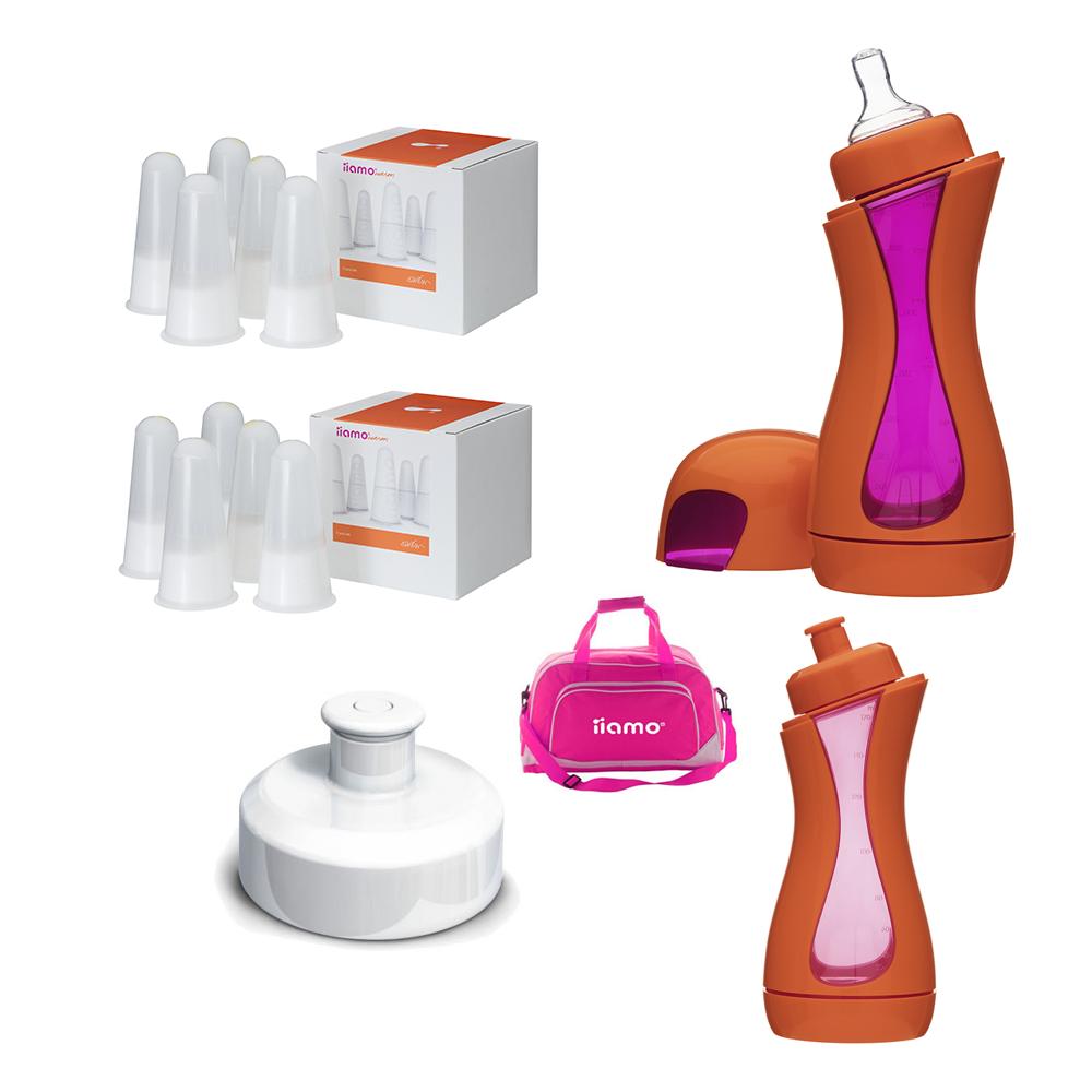 iiamogo-orange-iiamosport-orange-torba-pink