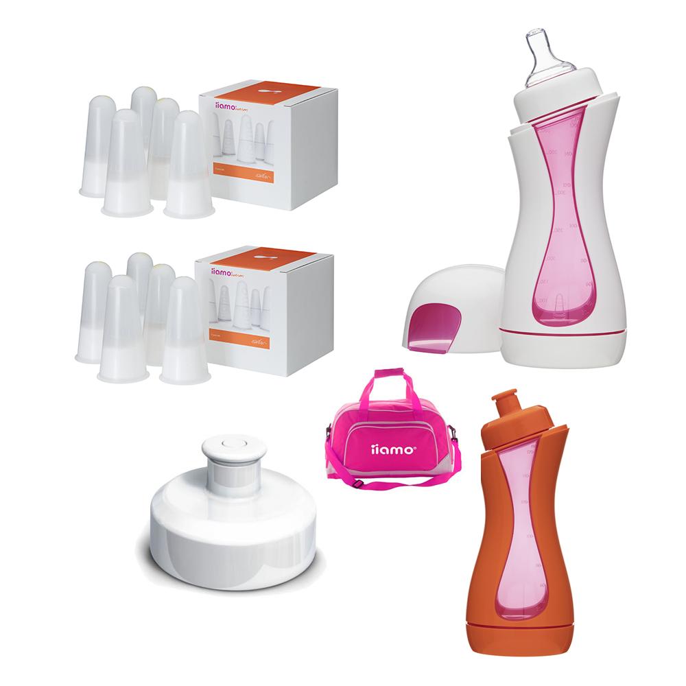 iiamogo-pink-iiamosport-orange-torba-pink