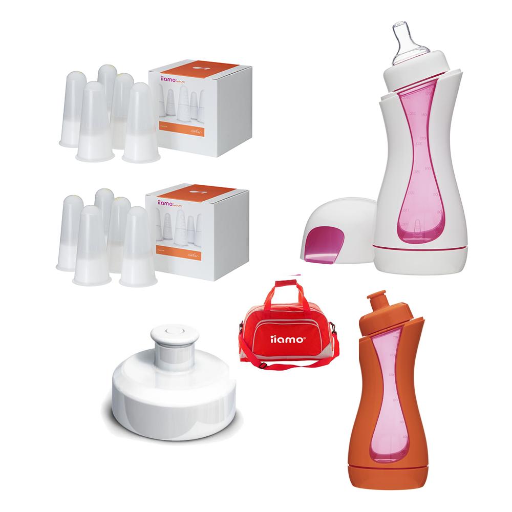 iiamogo-pink-iiamosport-pink-torba-orange-1