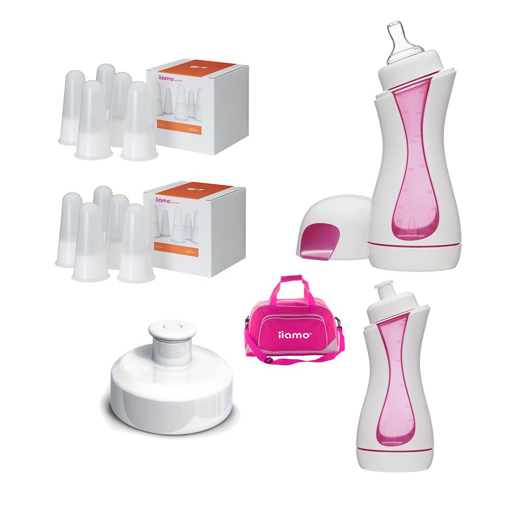 iiamogo-pink-iiamosport-pink-torba-pink